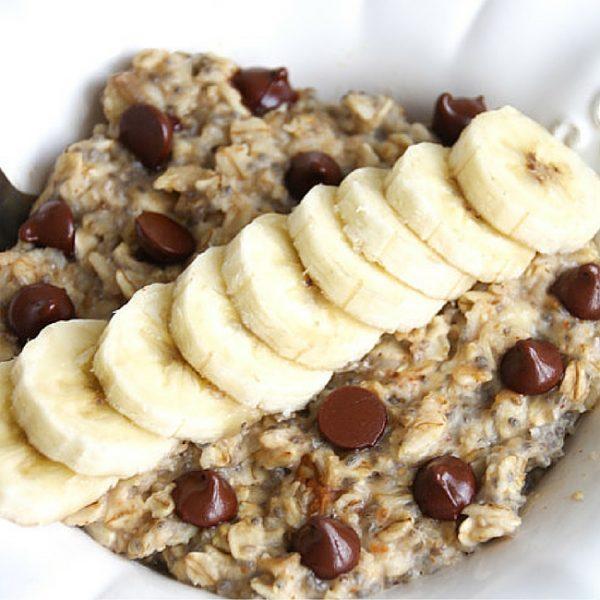 Chunky+Monkey+Morning+Oats+-+She+Well+_+Vegan