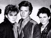 Duran-Duran-Reflex-wp