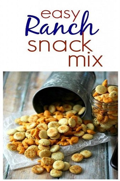 Easy-Ranch-Snack-Mix-1