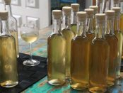 Mead-featured-image