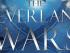 Neverland Wars FI