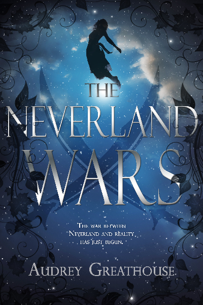 Neverland Wars