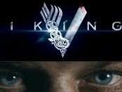 Vikings FI