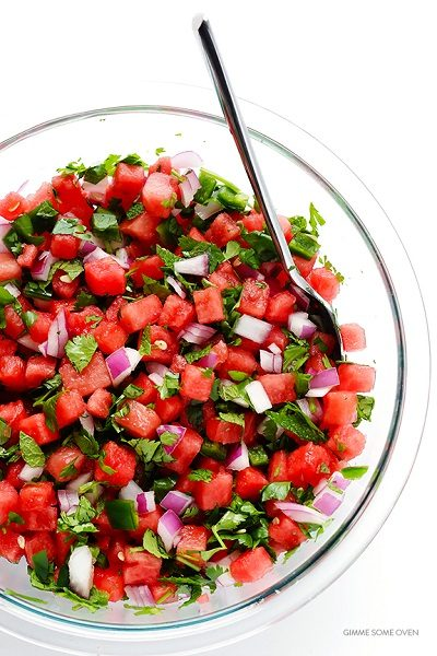 Watermelon-Salsa-2