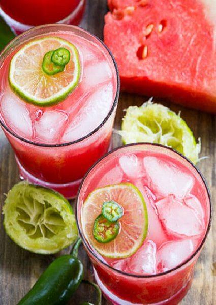 a-watermelon-jalapeno-margarita