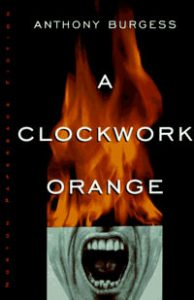 a_clockwork_orange1