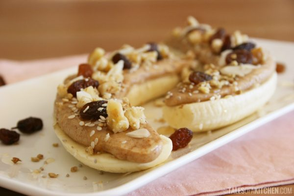 almond-butter-and-banana-open-sandwich01