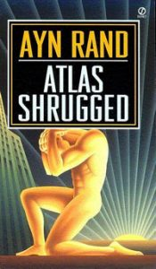atlas_shrugged1