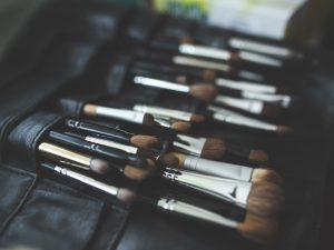 brush-791305_1280