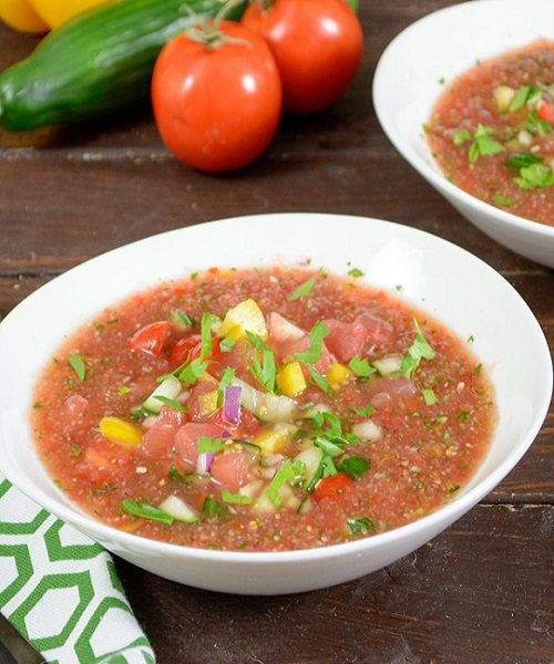 easy-watermelon-gazpacho-pin-628x1024