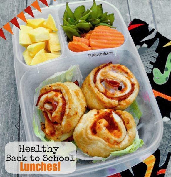 healthy-back-to-school-lunches-994x1024