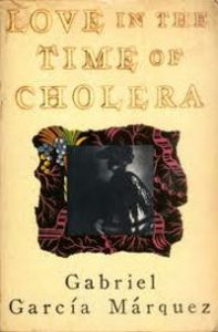 love_in_the_time_of_cholera1