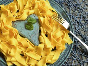 noodles-1246320_1920