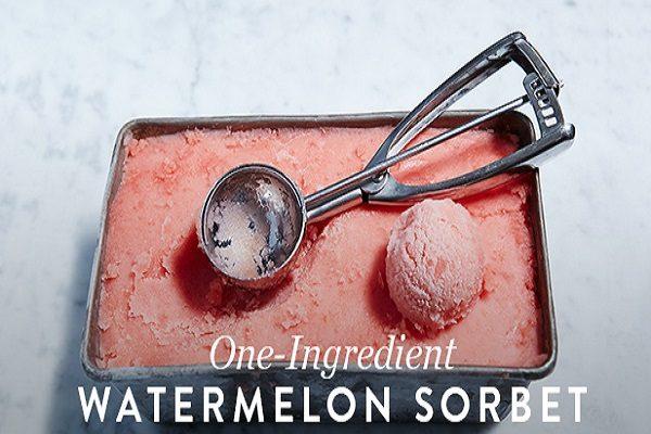 purewow_watermelon_sorbet_1