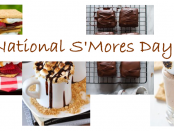 smores-featured
