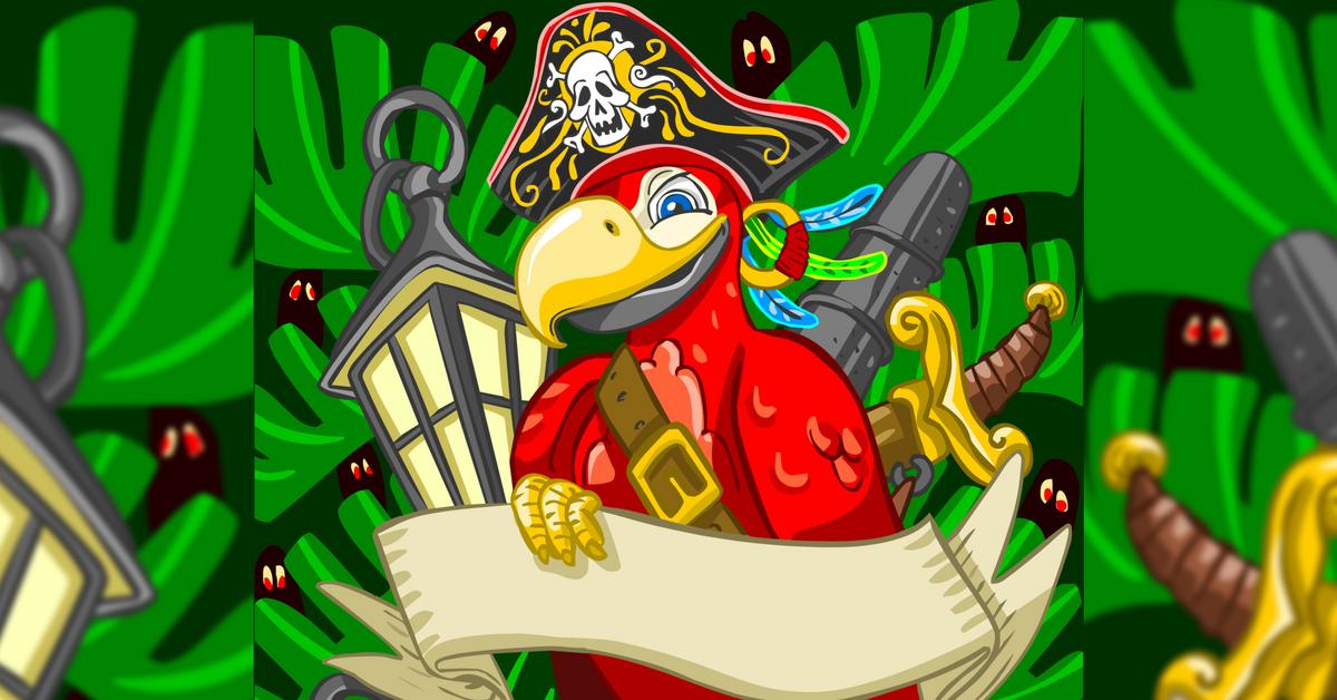 1200×628-talk-like-a-pirate-day