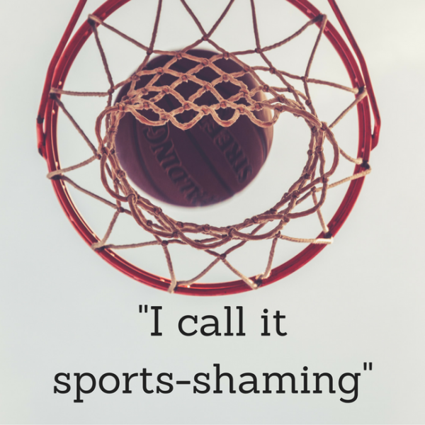 650x650-sports-shaming-inset-one