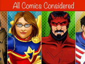940x450-all-comics-considered
