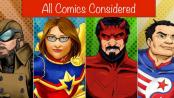 940x450-all-comics-considered