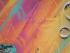 940x450 - Art is everything header