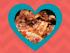940x450 Bacon Header