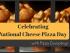 940x450 - Pizza Day Header