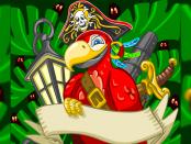 940x450-talk-like-a-pirate-day