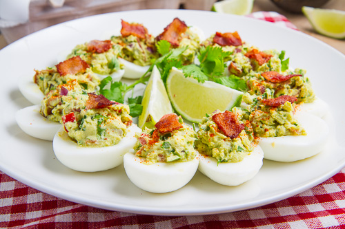 bacon-avocado-deviled-eggs-500-7167
