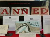 banned-books-fi