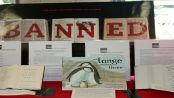 banned-books-fi
