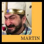 comic-martin