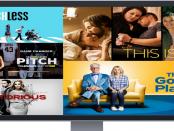fall-tv-fi