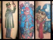 movie-tattoos-fi