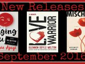 New Releases Sept 2016 FI