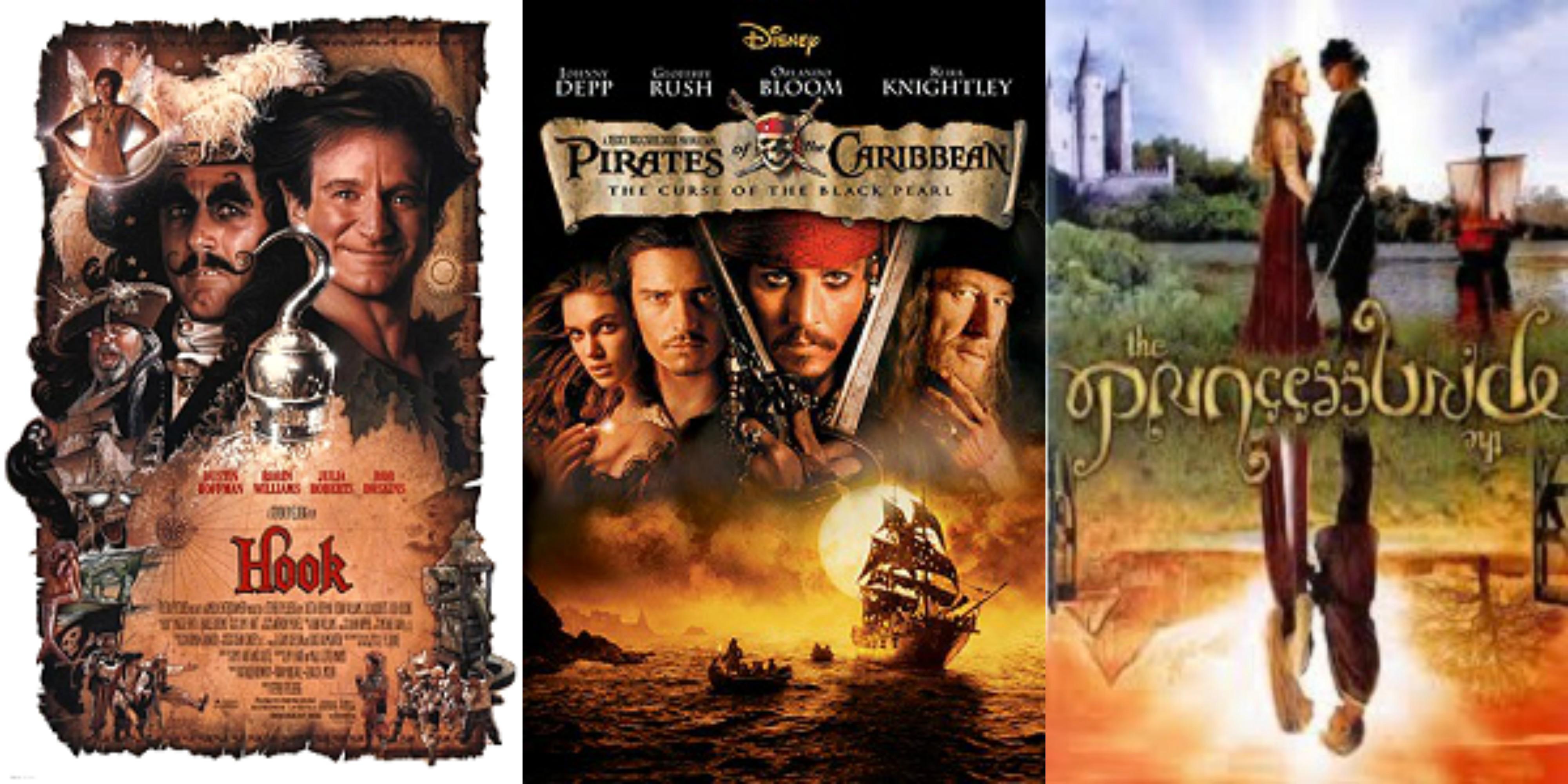 pirate-movies