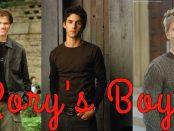 rorys-boys-fi