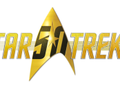S&C Star Trek 50th Anniversary promo small
