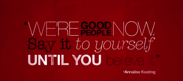 seriously-shonda-htgaw-3x1-annalise-quote