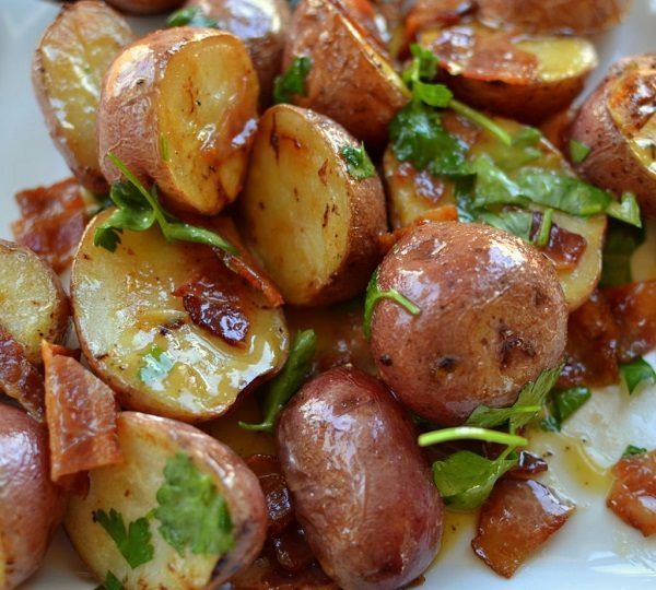 Warm-Bacon-Honey-Mustard-Potato-Salad-2