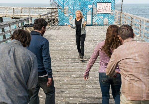 fear-the-walking-dead-episode-211-madison-dickens-3-935