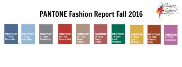 pantone-fashion-report-fall-2016-1