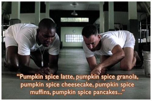 pumpkin-spice-meme-011-forrest-gump