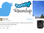 tweet-roundup-featured
