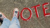 voter-registration-promo-small
