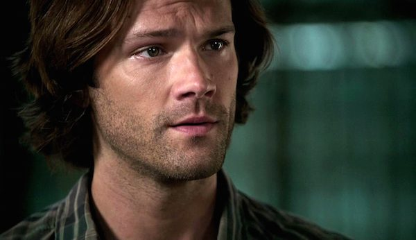 10-supernatural-season-twelve-episode-three-spn-s12e3-the-foundry-sam-winchester-jared-padalecki