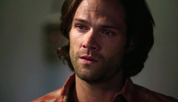 10-supernatural-season-twelve-episode-two-spn-s12e2-mamma-mia-sam-winchester-jared-padalecki