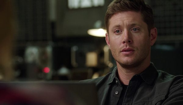 2-supernatural-season-twelve-episode-two-spn-s12e2-mamma-mia-dean-winchester-jensen-ackles