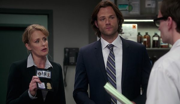 3-supernatural-season-twelve-episode-three-spn-s12e3-the-foundry-mary-winchester-sam-samantha-smith-jared-padalecki