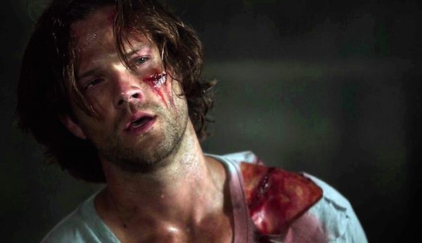3-supernatural-season-twelve-episode-two-spn-s12e2-mamma-mia-sam-winchester-tortured-jared-padalecki
