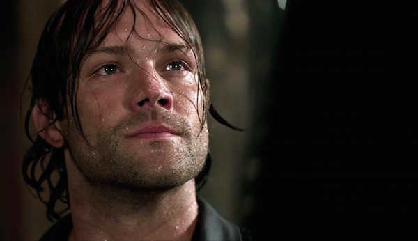 6-supernatural-season-twelve-episode-one-s12e1-keep-calm-and-carry-on-sam-winchester-jared-padalecki